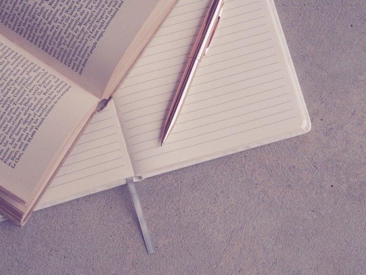 Why Did I Become A FreelanceWriter?
